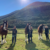 Profile picture of Dart River Stables
